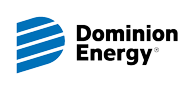 Dominion Energy Questar Pipeline ,LLC Logo