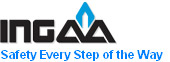 INGAA:  Interstate Natural Gas Association of America